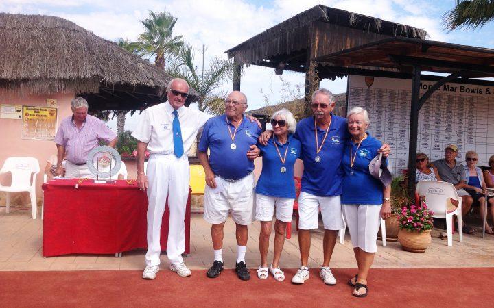 plate-winners-jason-graham