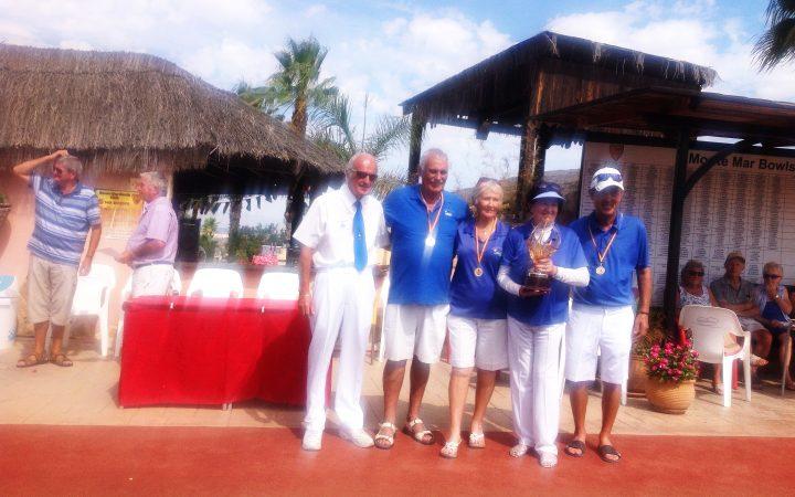 winners-keith-june