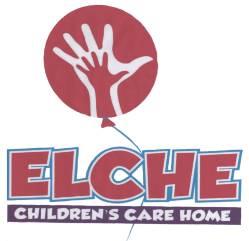 elche-log