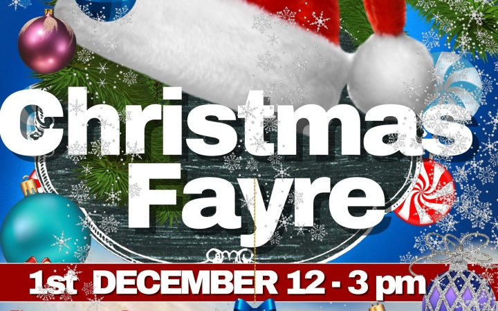 christmas-fayre-poster