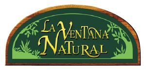 La Ventana Natural Herbalist Gran Alacant Advertiser